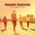 Imagine_Dragons the archive album